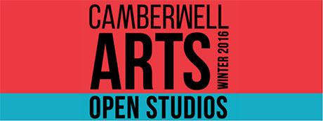 camberwell_arts