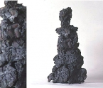 'Dark Figure'
