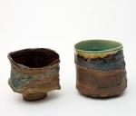 'Drinking' Vessels