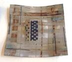Platter/Tile
