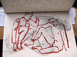 Sketch-Group_1_02
